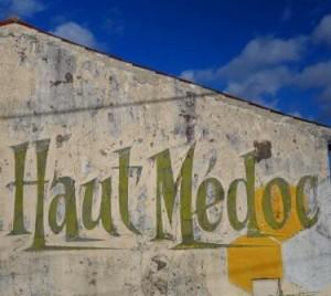 Haut Medoc 300x268 Haut Medoc, Listrac, Moulis, Medoc, Appellations Bordeaux Wine Guide