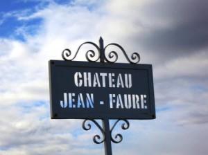 Jean Faure1 300x224 Chateau Jean Faure St. Emilion Bordeaux, Complete Guide