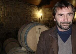 Jean Luc Zuger Malescot 300x214 Chateau Malescot St. Exupery Margaux Bordeaux Wine, Complete Guide