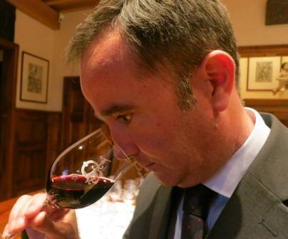 Jean Philippe Delmas Chateau Haut Brion Pessac Leognan Bordeaux Wine, Complete Guide