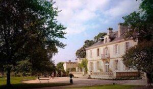 Kirwanchateau 300x174 Chateau Kirwan Margaux Bordeaux, Complete Guide