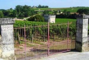 La Clotte 300x204 Chateau La Clotte St. Emilion Bordeaux, Complete Guide