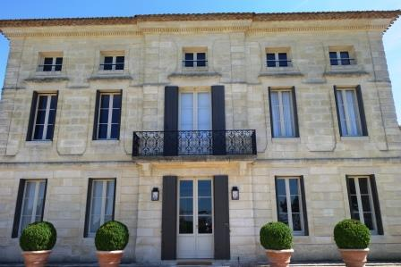 La Fleur Petrus new Chateau La Fleur Petrus Pomerol Bordeaux, Complete Guide