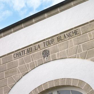 La Tour Blanche1 Chateau La Tour Blanche Sauternes Bordeaux, Complete Guide