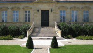 La Tour Figeac1 300x172 Chateau La Tour Figeac St. Emilion Bordeaux, Complete Guide