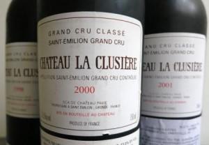 LaClusiere 300x208 Chateau La Clusiere St. Emilion Bordeaux, Complete Guide