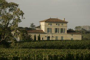 LaFleurPetrus1 300x200 Chateau La Fleur Petrus Pomerol Bordeaux, Complete Guide