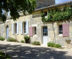 Lafleur2 300x244 Chateau Lafleur Pomerol Bordeaux Wine, Complete Guide