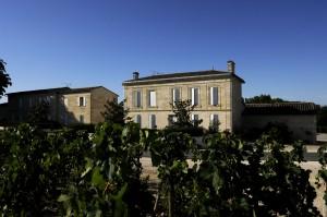 Lagrangepomerol Chateau Lagrange Pomerol Bordeaux, Complete Guide