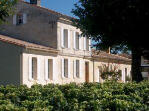 Lanoite 300x225 Chateau Laniote St. Emilion Bordeaux, Complete Guide