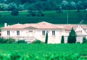 Larmande 300x207 Chateau Larmande St. Emilion Bordeaux, Complete Guide