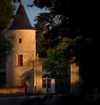 Latour Martillac1 Chateau LaTour Martillac Pessac Leognan, Complete Guide