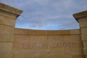 Latour stone sky