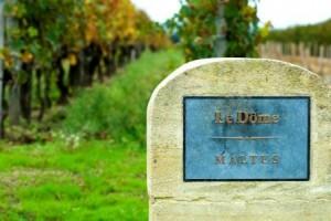 LeDome 300x200 Le Dome St. Emilion Bordeaux, The Complete Guide