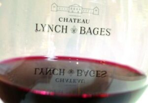 Lynch Bages reflections 300x208 Chateau Lynch Bages Pauillac, Bordeaux, Complete Guide
