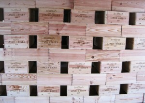 Lynch Bages2 300x212 Lynched at Lynch Bages, lunched at Ducru, tasted at Margaux, Pichon
