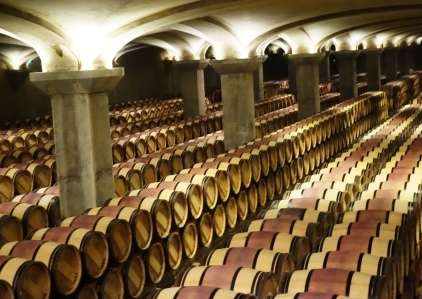 Margaux Barrel Cellar New 2013 Margaux Wine Tasting Notes Comments Ratings Images Reviews
