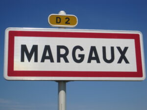 Margaux enter2 300x225 Which Bordeaux wine choice? Chateau Margaux,or Mouton Rothschild?
