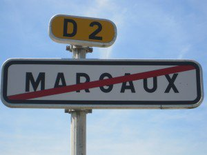 Margaux exit2 Learn about Margaux Bordeaux, Best Wines Chateaux Vineyards Character