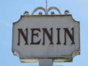 Nenin 300x225 Chateau Nenin Pomerol Bordeaux Wine, Complete Guide