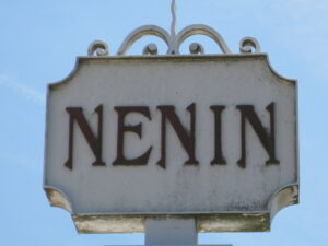 Nenin 300x225 Chateau Nenin Pomerol Bordeaux, Complete Guide