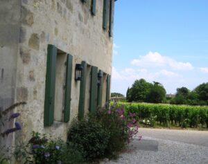 PALMER4 300x237 Chateau Palmer Margaux Bordeaux Wine, Complete Guide