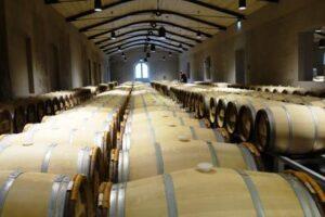 palmer-barrel-cellar