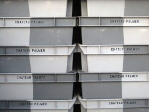Palmer Basket 300x225 Cos dEstournel for Oysters with Sauternes, Palmer for a Vertical