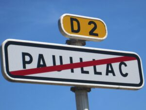 Pauillac out1 300x225 Learn about Pauillac Bordeaux, Best Wines Chateaux Vineyards Character