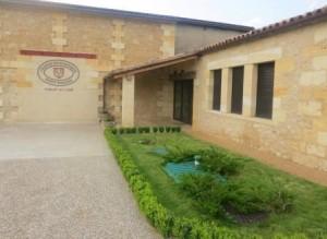 Pavie Macquin Chateau 300x219 Chateau Pavie Macquin St. Emilion Bordeaux, Complete Guide