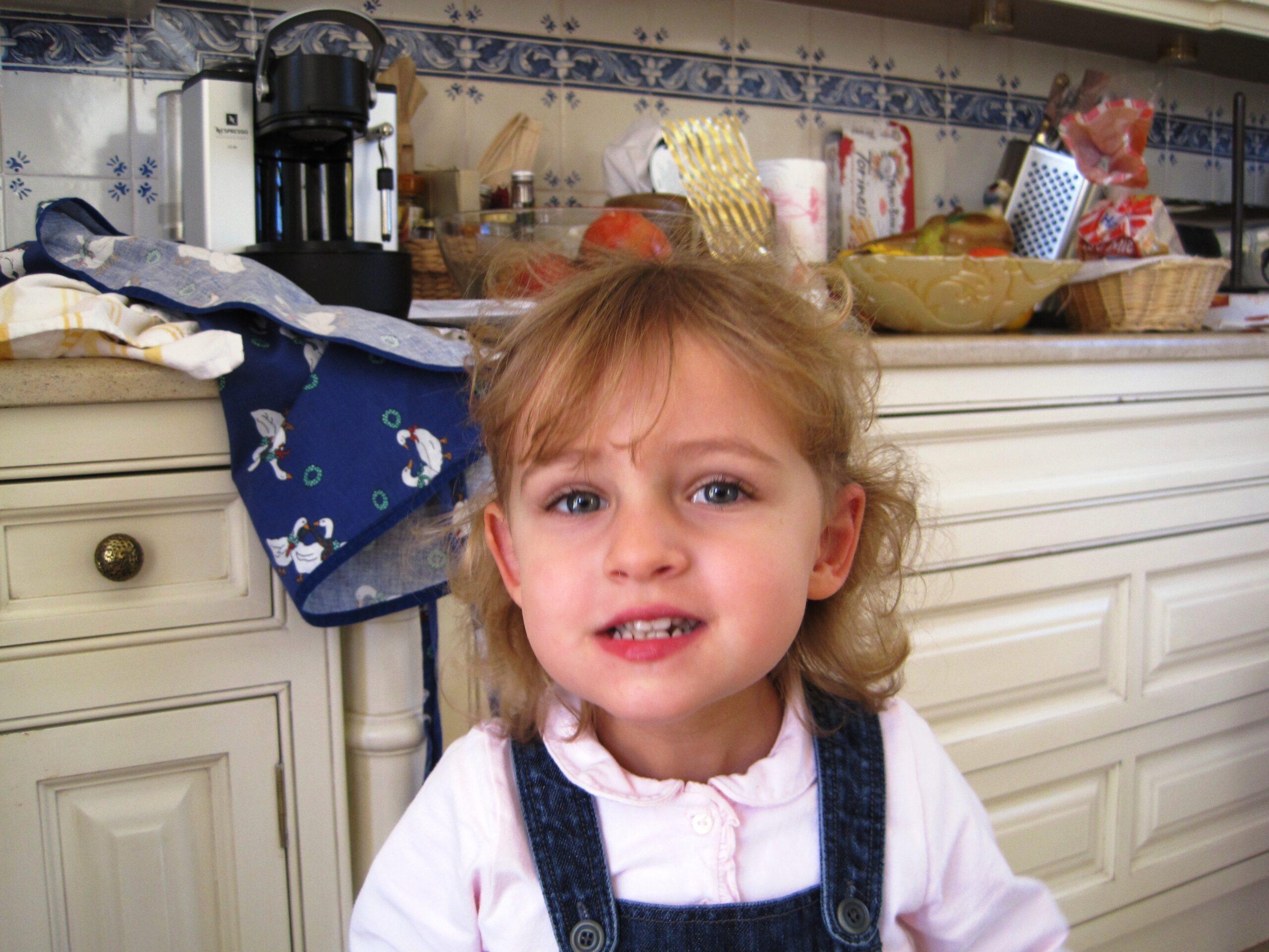 Blind tasting at Pavie, dinner with Juliette Becot in St. Emilion