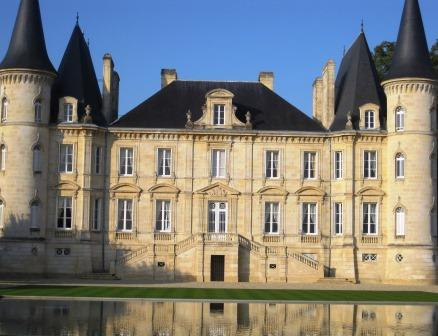 pichon-baron-chateau-2