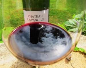 Pomerol 2 300x240 Chateau LEvangile Pomerol Bordeaux, Complete Guide