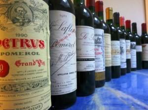 Pomerol bordeaux 300x224 Guide to Super Second Bordeaux Wine Producer, Chateaux Profiles