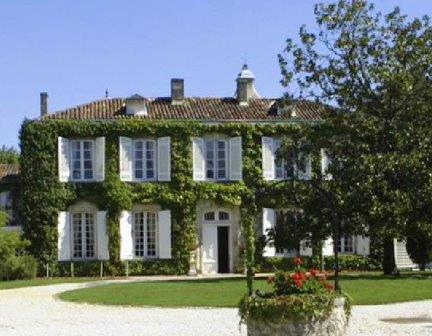 Prieure Lichine Chateau Chateau Prieure Lichine Margaux Bordeaux, Complete Guide