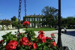 Prieure Lichine1 300x199 Chateau Prieure Lichine Margaux Bordeaux, Complete Guide