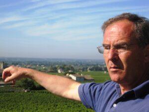 Puyg 300x225 Chateau Puygueraud Cotes de Francs Bordeaux Wine, Complete Guide