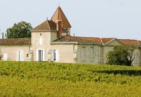 Rabaud Promis Chateau Rabaud Promis Sauternes Bordeaux, Complete Guide