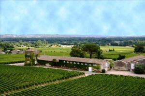 Rieussec2 300x199 Chateau Rieussec Sauternes Bordeaux Wine, Complete Guide