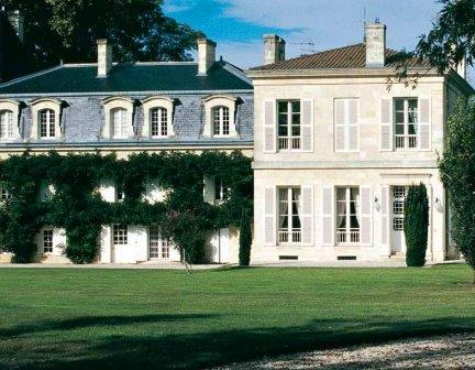 Saint Pierre Chateau Chateau Saint Pierre St. Julien Bordeaux, Complete Guide