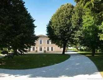 Sansonnet Chateau 1 Chateau Sansonnet St. Emilion Bordeaux Wine, Complete Guide