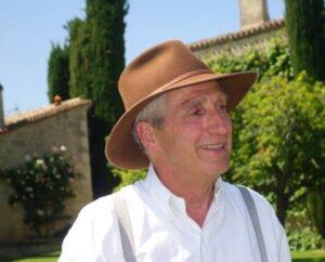Tertre Roteboeuf Francois 300x242 Roc de Cambes Cotes de Bourg Bordeaux Wine, Complete Guide