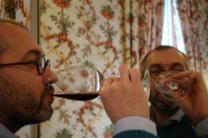 Thomas Duroux Palmer 1 300x200 Chateau Palmer Margaux Bordeaux Wine, Complete Guide
