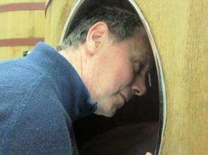 Thunevin Bad Boy 300x224 Jean Luc Thunevin Bad Boy Mauvis Garcon Bordeaux Wine, Complete Guide