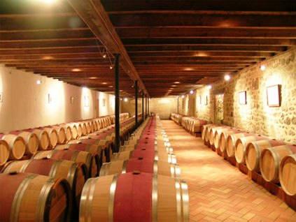 Trimoulet Cellars Chateau Trimoulet St. Emilion Bordeaux, Complete Guide