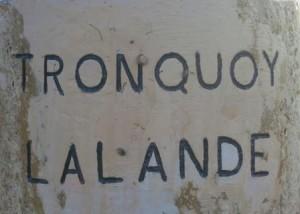 Tronquoy Lalande 300x214 Chateau Tronquoy Lalande St. Estephe Bordeaux, Complete Guide