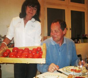 Valandraud JLM1 300x265 Valandraud Jean Luc Thunevin Murielle Andraud a Family Affair