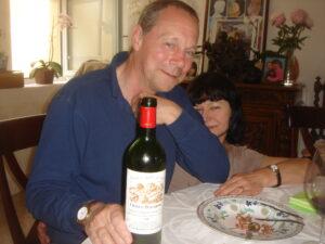 Valandraud Jean Luc 300x225 Valandraud Jean Luc Thunevin Murielle Andraud a Family Affair