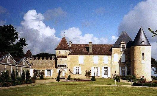 Yquem Wine Tasting Notes, Ratings