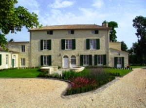angludet Chateau 2 Chateau dAngludet Margaux Bordeaux, Complete Guide
